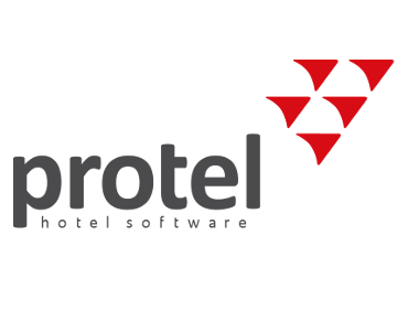 protel_Logo.png