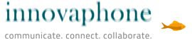 innovaphone_logo_fisch_claim_web.png